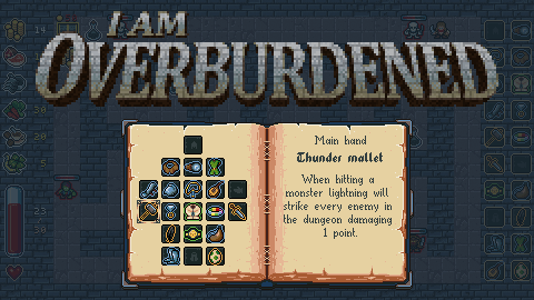 Overburdened Screenshot 4.png