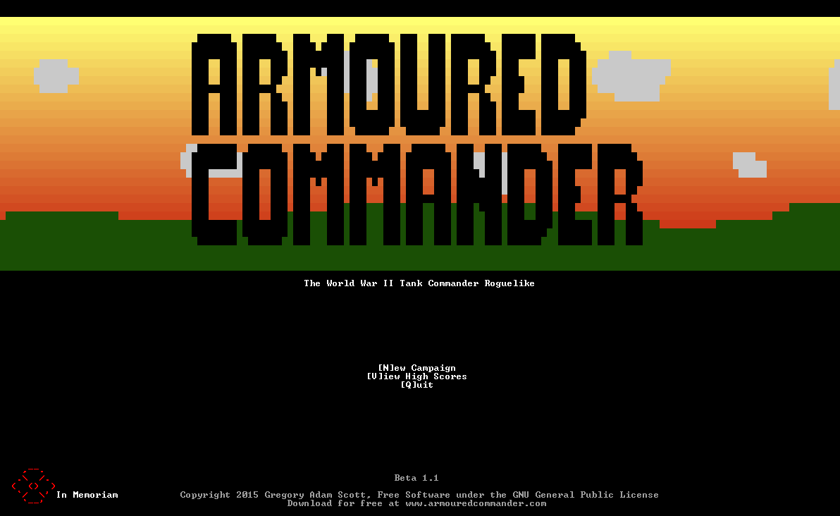 Armcom screen 1.png